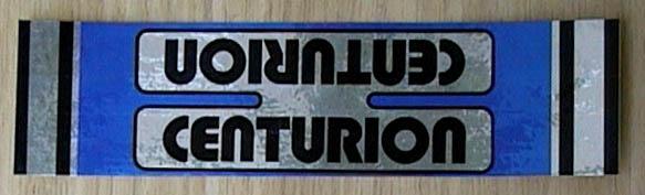 http://ewilkins.com/lespaul/bmxstuff/centurion_sticker.jpg